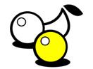 Cherry Bomb Yellow