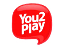 You2 Play