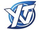 YTV Youth TV