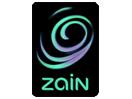 Zain Care TV
