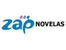 ZAP Novelas