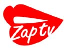 Zaptv 910 (Sky Perfect 910)