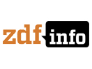 ZDF Infokanal