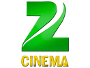 Zee Cinema Asia