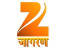 Zee Jagran