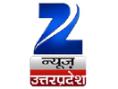 Zee News Uttar Pradesh