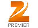 Zee Premier (Dish TV)