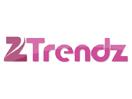Zee Trendz