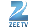 Zee TV Asia/Pacific