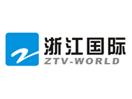 ZTV World