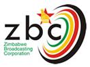 ZBC TV