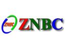 ZNBC Zambia National Broadcasting Corp.