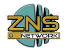 ZNS TV1