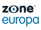 Zone Europa Polska