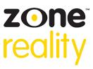 Zone Reality Magyar