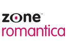 Zone Romantica