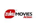 zuku Movies Action +1