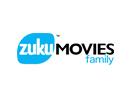 zuku Movies Family