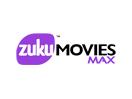 zuku Max +1