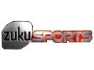 zuku Sports
