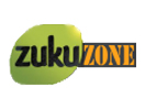 zuku Zone